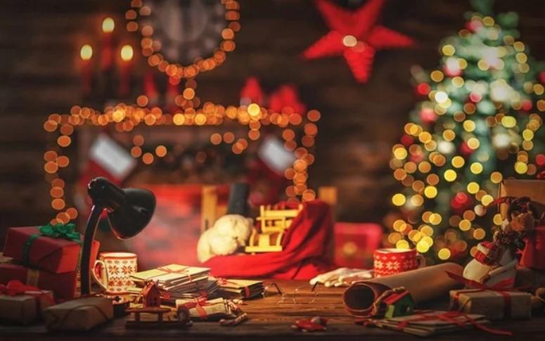 Обычаи и традиции на Старый Новый год